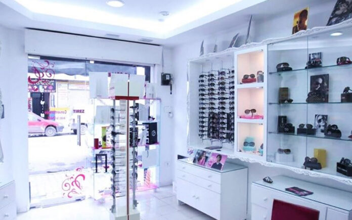 vente_magasin_Tunisie