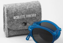Izipizi_Colette_lunettes_foldable