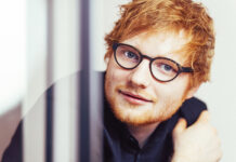 ed_sheeran_tom_davies_eyewear