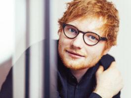 ed_sheeran_tom_davies_eyewear