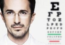 recrutement_opticien_tunis