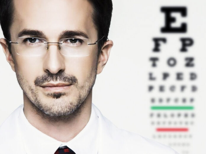 recrutement_opticien_tunis