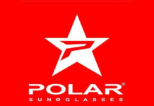 Polar_sunglasses_eyewear_evenement_meeting
