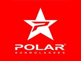 Polar_sunglasses_eyewear_evenement_meeting