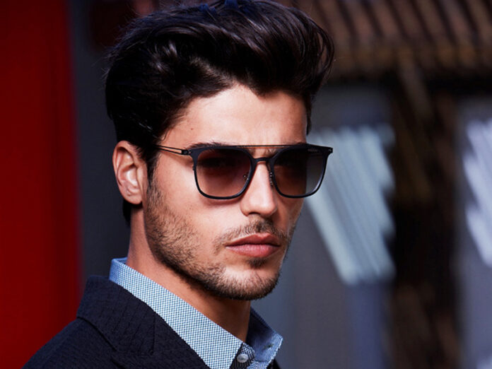 lunettes_Guess_eyewear_Nouvelle_collection_2018