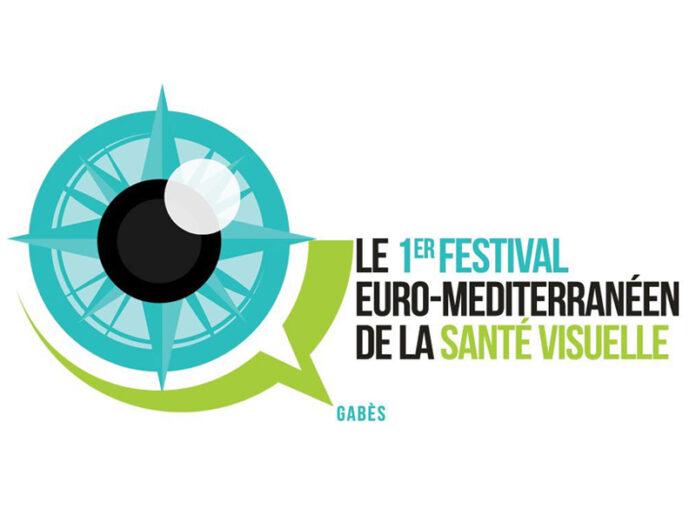 action_optique_ophtalmologique_festival_euro_mediterraneen