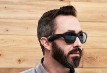 bose_lunettes_realite_augmentee