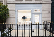 dior_premiere_boutique_lunettes_paris