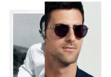 lacoste_novak_djokovic_eyewear