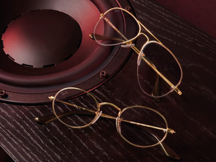 rayban_verres_correcteurs_lunettes_monture
