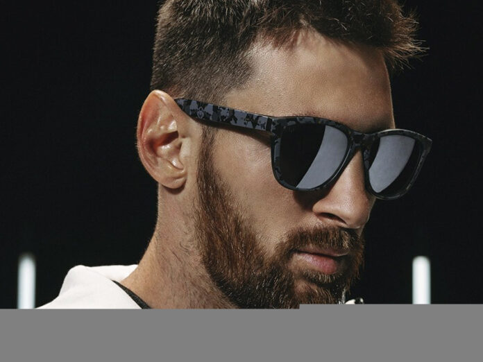 lionel_messi_hawkers_lunettes