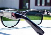 lunettes_energie_solaire