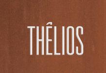 thelios_lvmh_marcolin_coentreprise