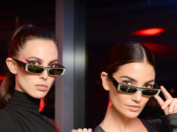 lunettes_Alain_Mikli_Alexandre_Vauthier