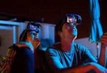 mira_prism_lunettes_realite_mixte
