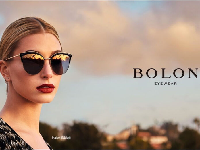 bolon_eyewear_hailey_baldwin