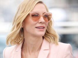cate-blachett_andy_wolf_sunglasses_GraceSunCol.C