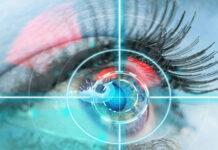 lentilles_retinopathie_diabetique_maladies_retiniennes