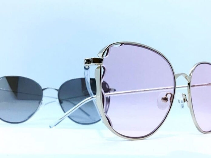 Snob_milano_eyewear_nouvelle_collection