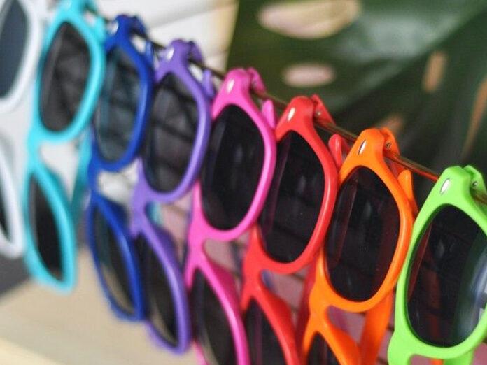 lunettes_solaires_saisies