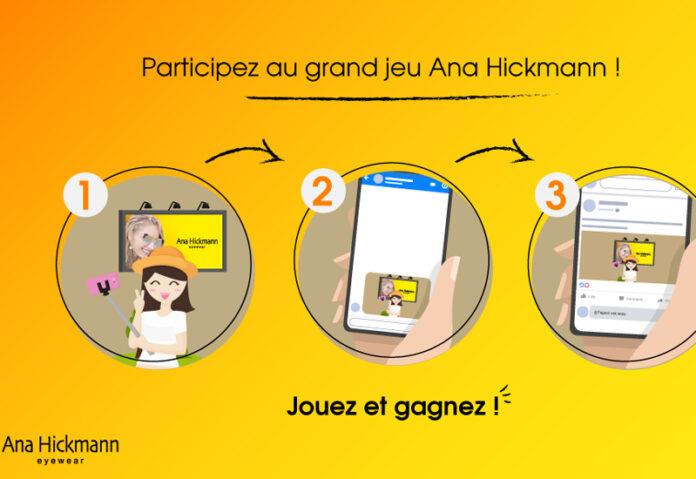 campagne_ana_hickman_tunisie