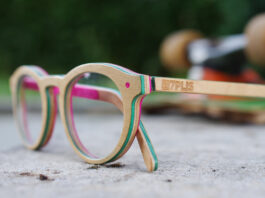 lunettes_solaires_skateboards