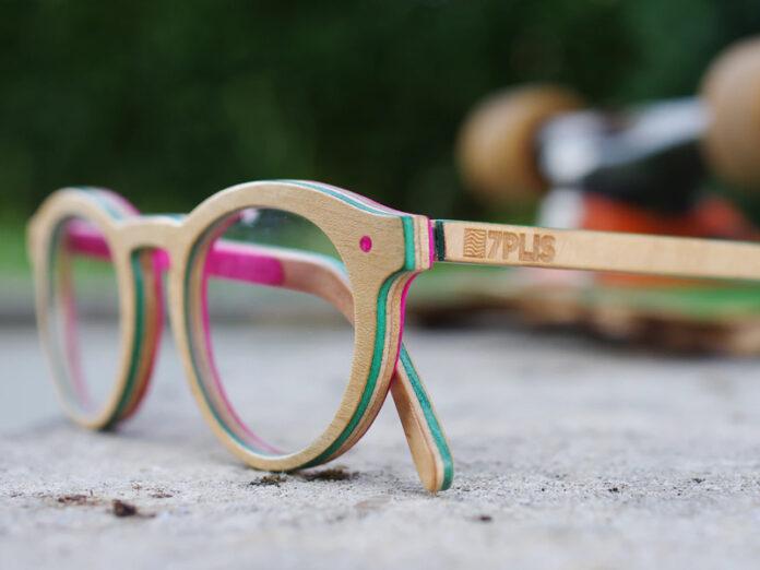 lunettes_solaires_skateboards