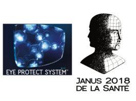 EyeProtectSystem_Essilor_Janus_de_la_sante