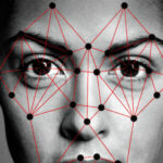 Intelligence_artificielle_eyetracking_traits_de_personnalite