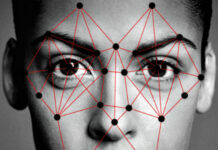 Intelligence_artificielle_eyetracking_traits_de_personnalite