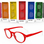 Pantone_afternoon_lunettes