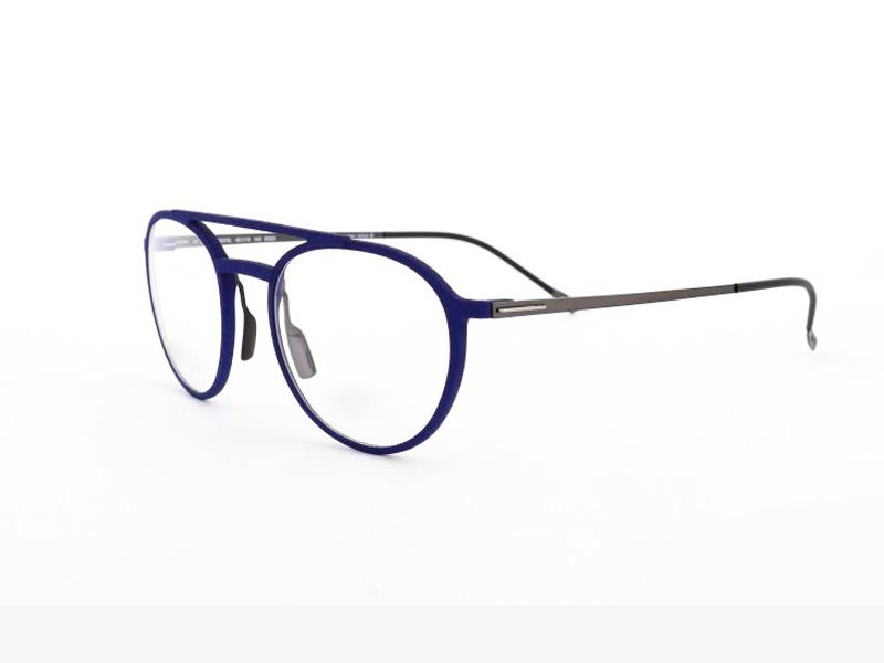 Morel_lunettes_impression3D
