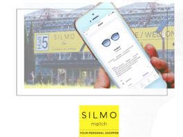 Silmo_paris_application