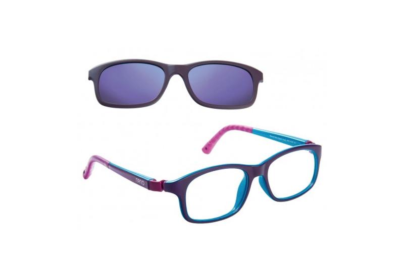 nano_solar_clip_lunettes-enfants
