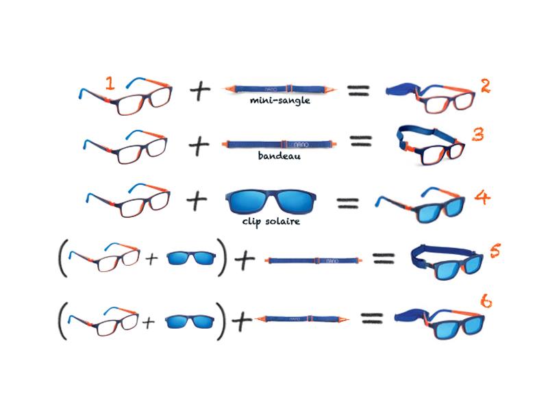nano_solar_clip_lunettes_enfants