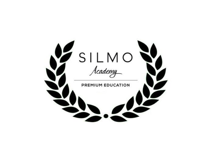 silmo_academy_2018