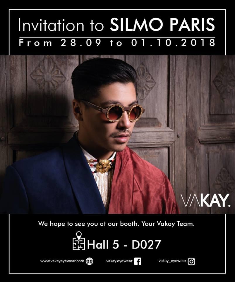 vakay_silmo_invitation
