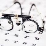 opticien_optometriste_decision_ministre_de_la_sante_jort
