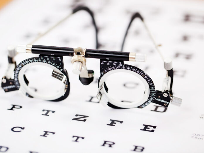 opticien_optometriste_decision_ministre_de_la_sante_jort