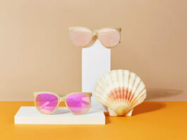 friendlyfrenchy_lunettes_coquillages