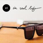 inreallife_irl_lunettes_ecran