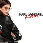 kaia_gerber_karl_lagerfeld_collection_lunettes