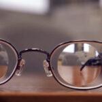 verres_speciaux_essilor_cylindre