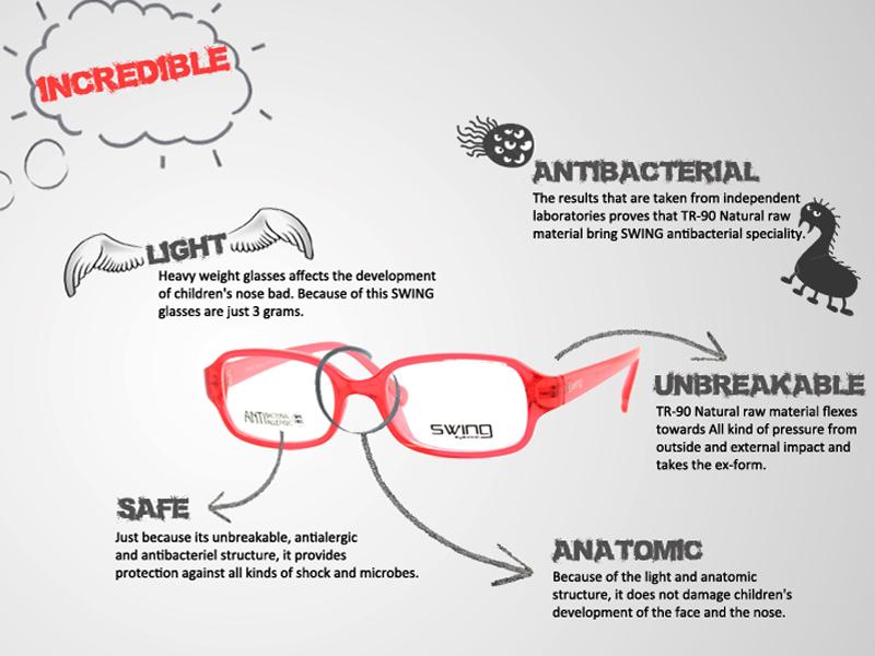 lunettes_swing_eyewear