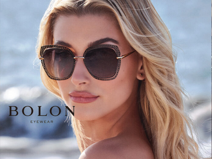 bolon_eyewear_new_collection