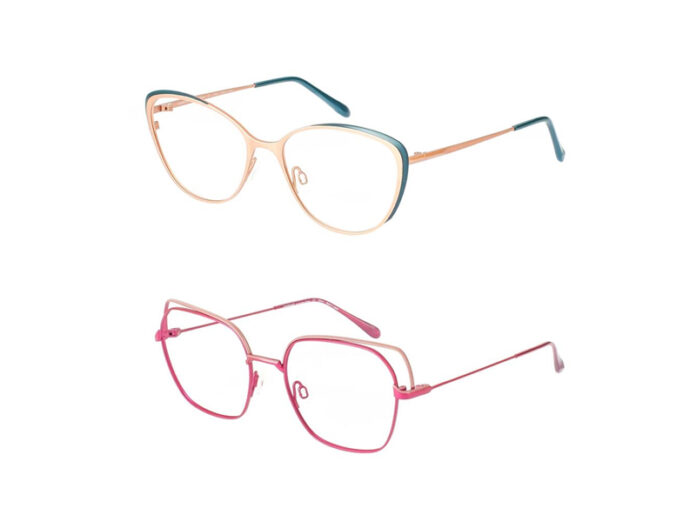 charmant_caroline_abram_collection_lunettes