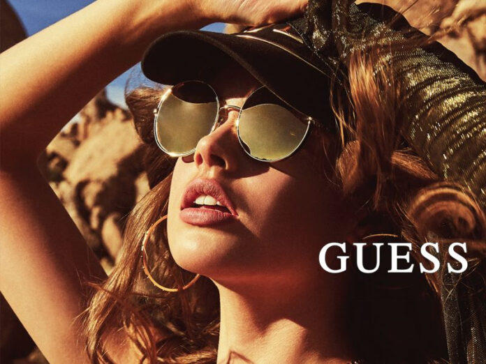 guess_eyewear_new_collection