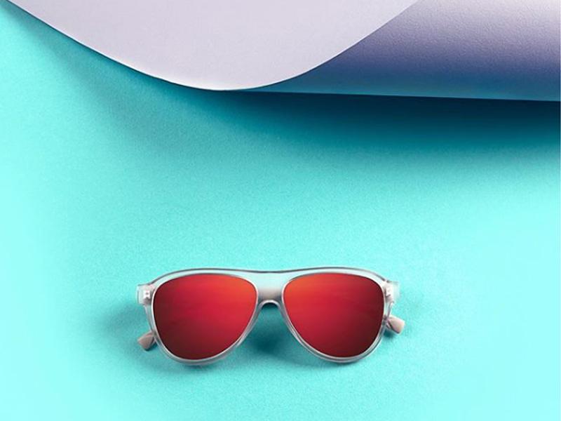 lunettes_benetton_eyewear_mondottica_sunglasses
