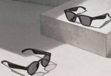 lunettes_de_soleil_realite_augmentee_audio_Bose_frame