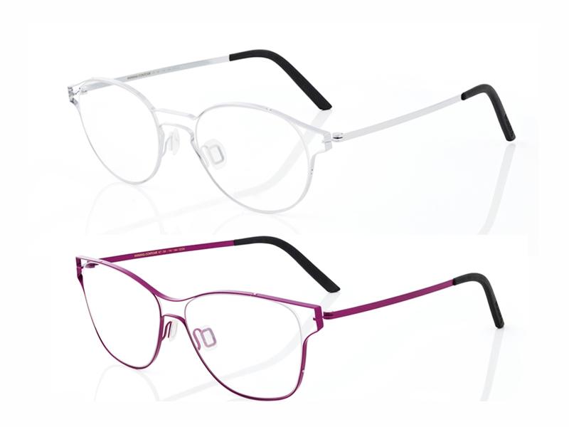 minima_lunettes_transparentes